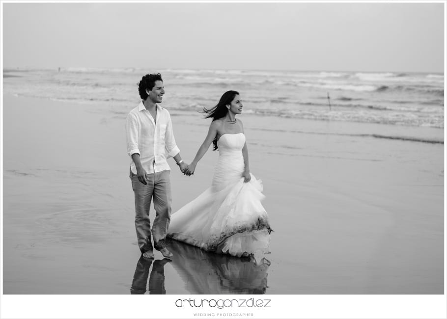 Day_After_Session_Acapulco_Wedding_Photos11