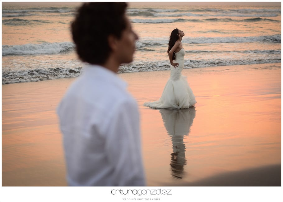Day_After_Session_Acapulco_Wedding_Photos12