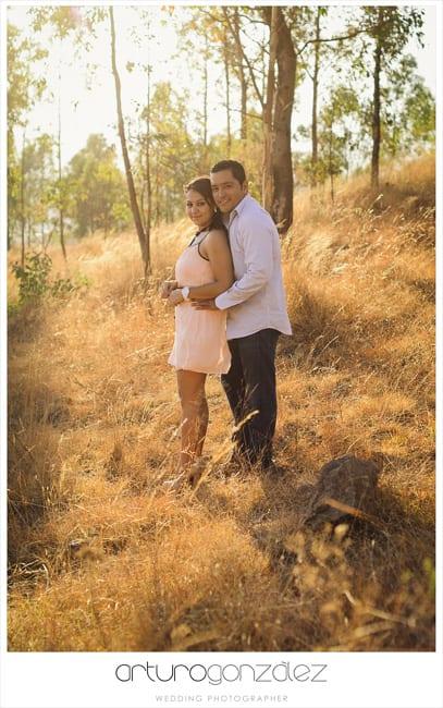 popocatepetl_fotos_boda_puebla_wedding_photos-10