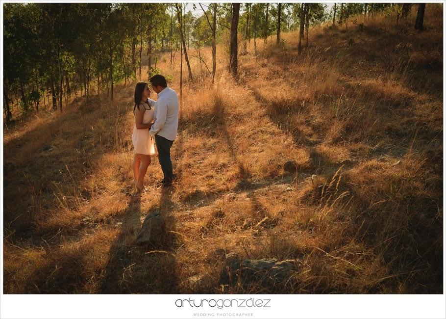 popocatepetl_fotos_boda_puebla_wedding_photos-3