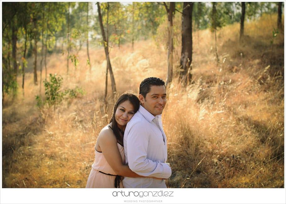 popocatepetl_fotos_boda_puebla_wedding_photos-4