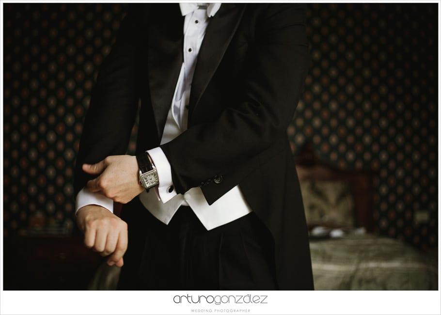 diana-alex-fotografias-de-bodas-en-puebla-iglesia-del-cielo-centro-mexicano-libanes-13