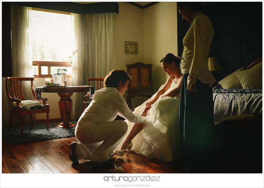 diana-alex-fotografias-de-bodas-en-puebla-iglesia-del-cielo-centro-mexicano-libanes-17