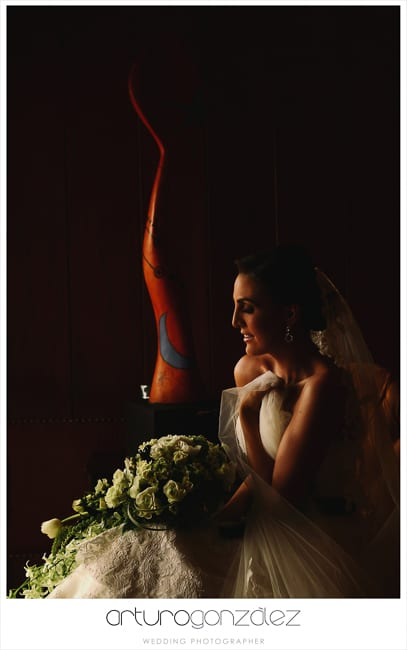 diana-alex-fotografias-de-bodas-en-puebla-iglesia-del-cielo-centro-mexicano-libanes-20