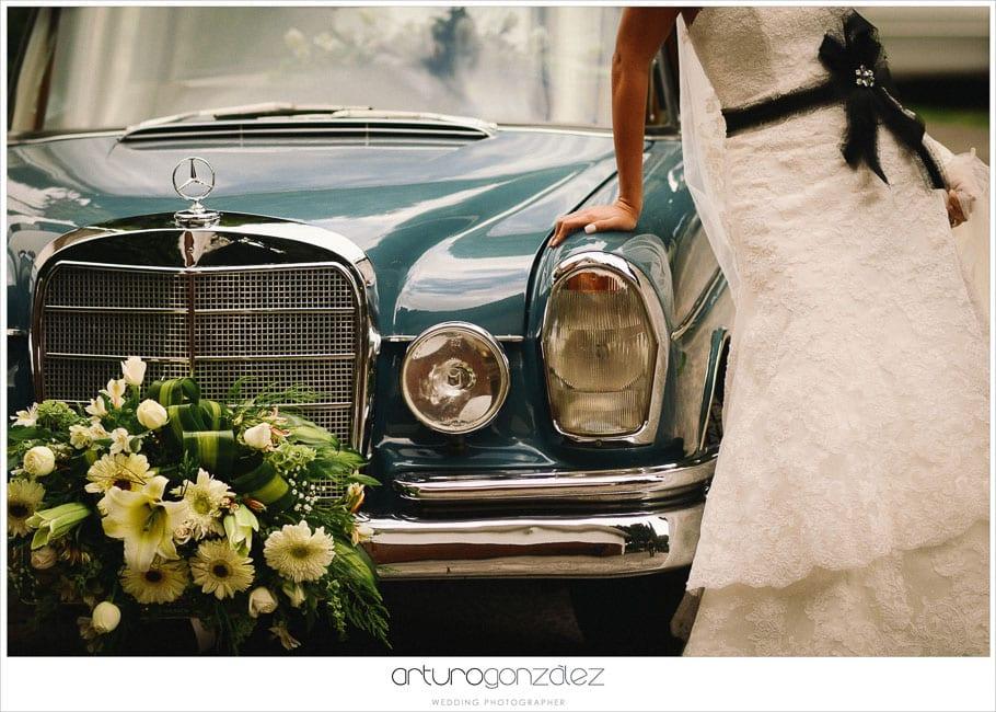 diana-alex-fotografias-de-bodas-en-puebla-iglesia-del-cielo-centro-mexicano-libanes-28