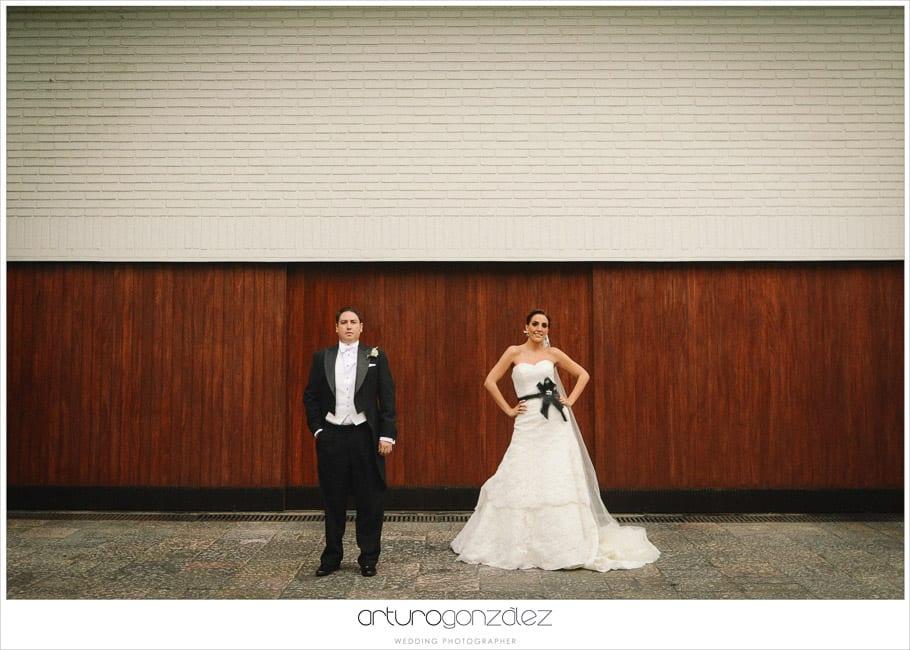 diana-alex-fotografias-de-bodas-en-puebla-iglesia-del-cielo-centro-mexicano-libanes-30