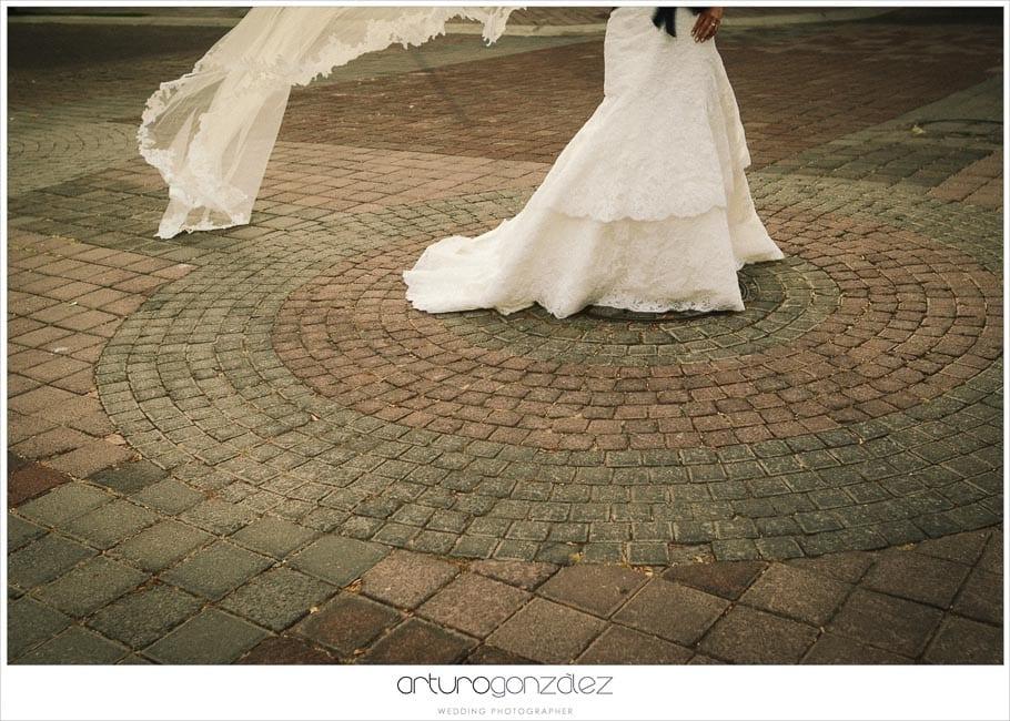diana-alex-fotografias-de-bodas-en-puebla-iglesia-del-cielo-centro-mexicano-libanes-31