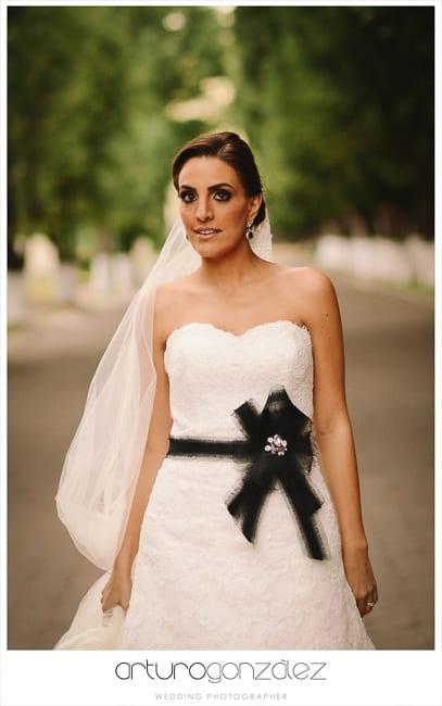 diana-alex-fotografias-de-bodas-en-puebla-iglesia-del-cielo-centro-mexicano-libanes-34