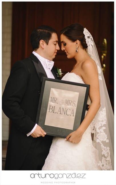 diana-alex-fotografias-de-bodas-en-puebla-iglesia-del-cielo-centro-mexicano-libanes-35