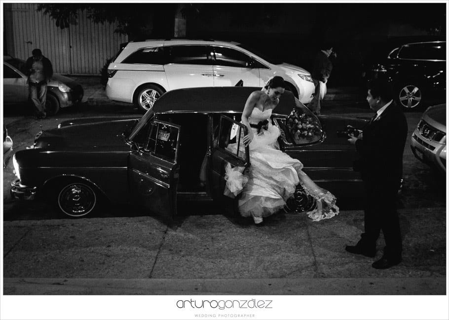 diana-alex-fotografias-de-bodas-en-puebla-iglesia-del-cielo-centro-mexicano-libanes-38