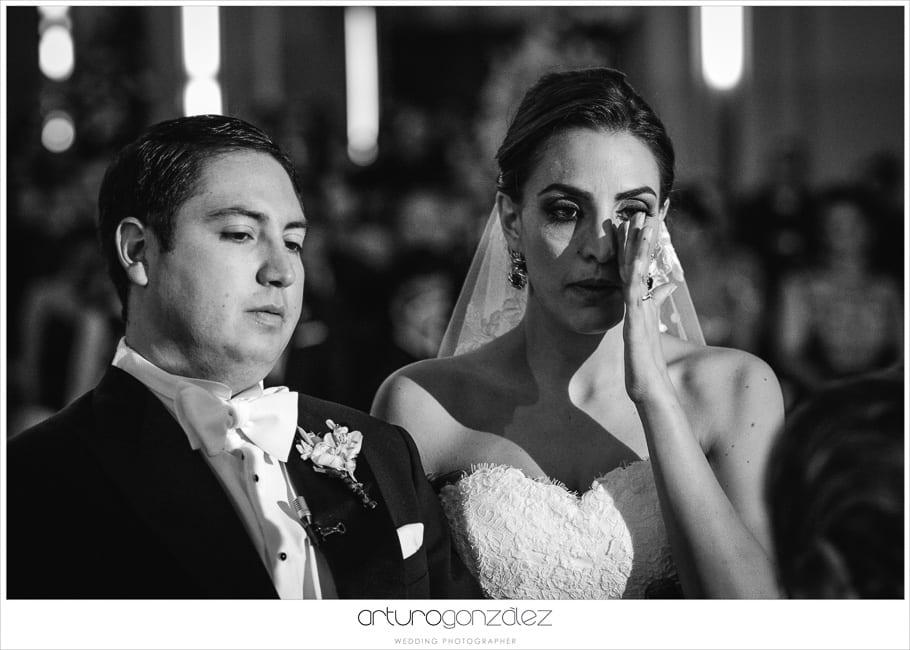 diana-alex-fotografias-de-bodas-en-puebla-iglesia-del-cielo-centro-mexicano-libanes-41