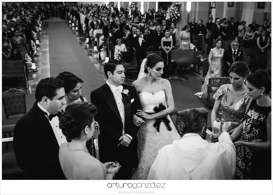 diana-alex-fotografias-de-bodas-en-puebla-iglesia-del-cielo-centro-mexicano-libanes-42