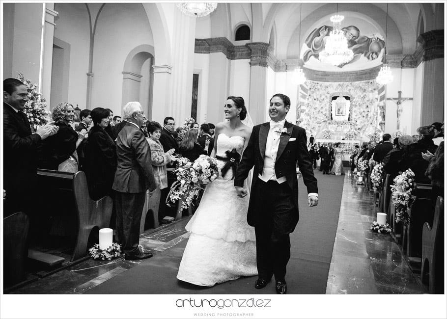 diana-alex-fotografias-de-bodas-en-puebla-iglesia-del-cielo-centro-mexicano-libanes-43