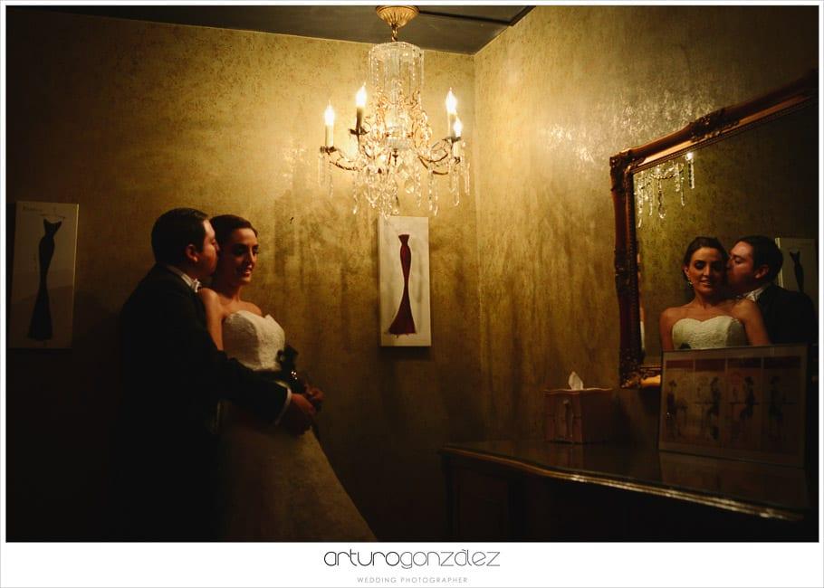 diana-alex-fotografias-de-bodas-en-puebla-iglesia-del-cielo-centro-mexicano-libanes-47