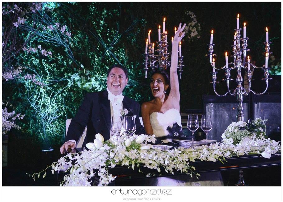 diana-alex-fotografias-de-bodas-en-puebla-iglesia-del-cielo-centro-mexicano-libanes-49