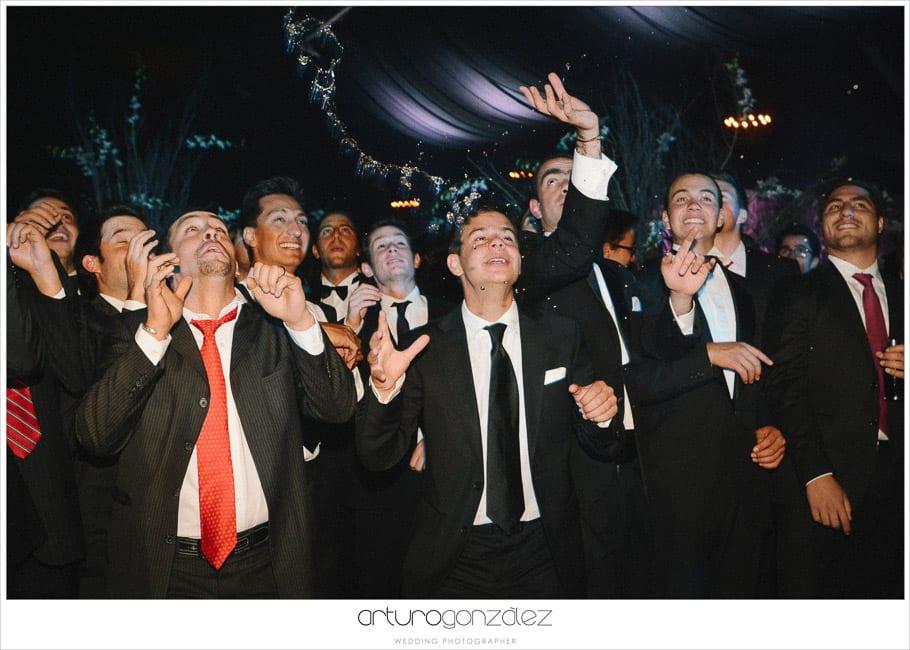 diana-alex-fotografias-de-bodas-en-puebla-iglesia-del-cielo-centro-mexicano-libanes-54