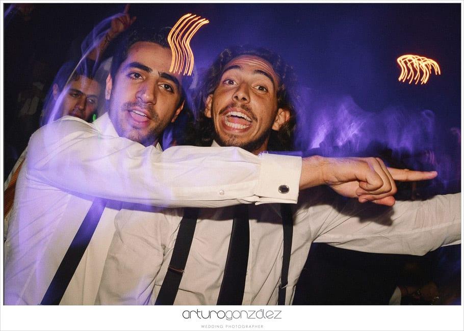 diana-alex-fotografias-de-bodas-en-puebla-iglesia-del-cielo-centro-mexicano-libanes-58