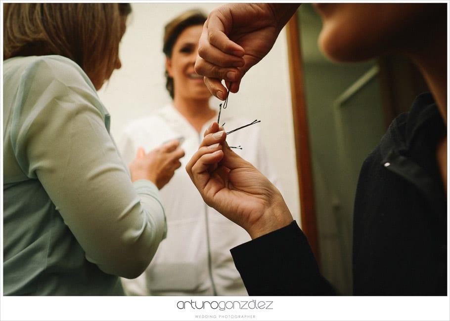 diana-alex-fotografias-de-bodas-en-puebla-iglesia-del-cielo-centro-mexicano-libanes-7