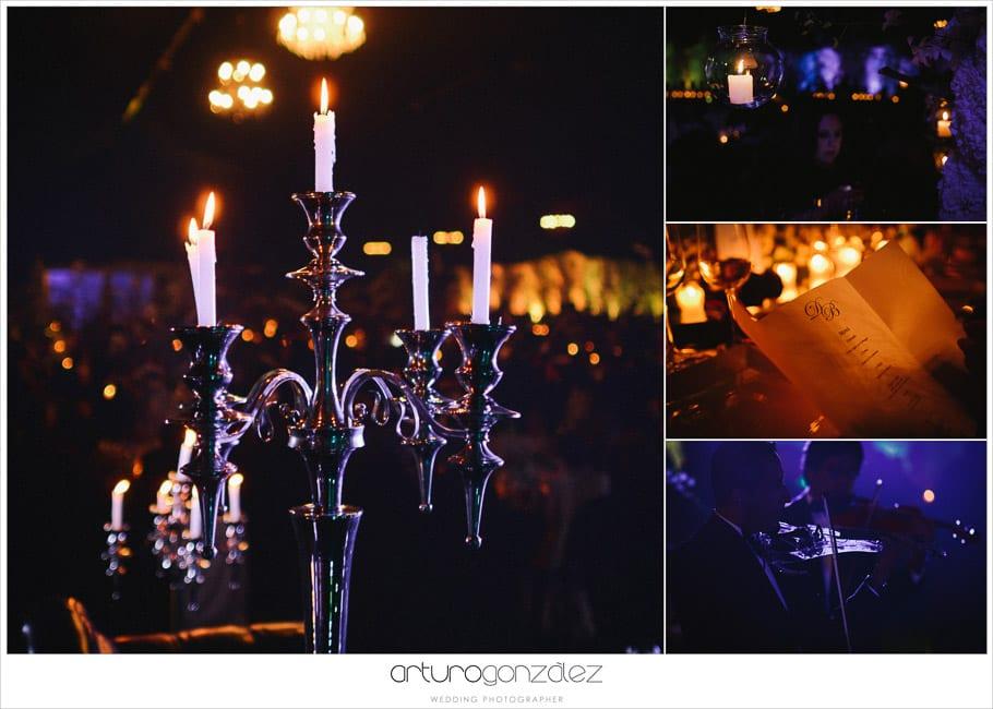 diana-alex-fotografias-de-bodas-en-puebla-iglesia-del-cielo-centro-mexicano-libanes-jalil-dib-67