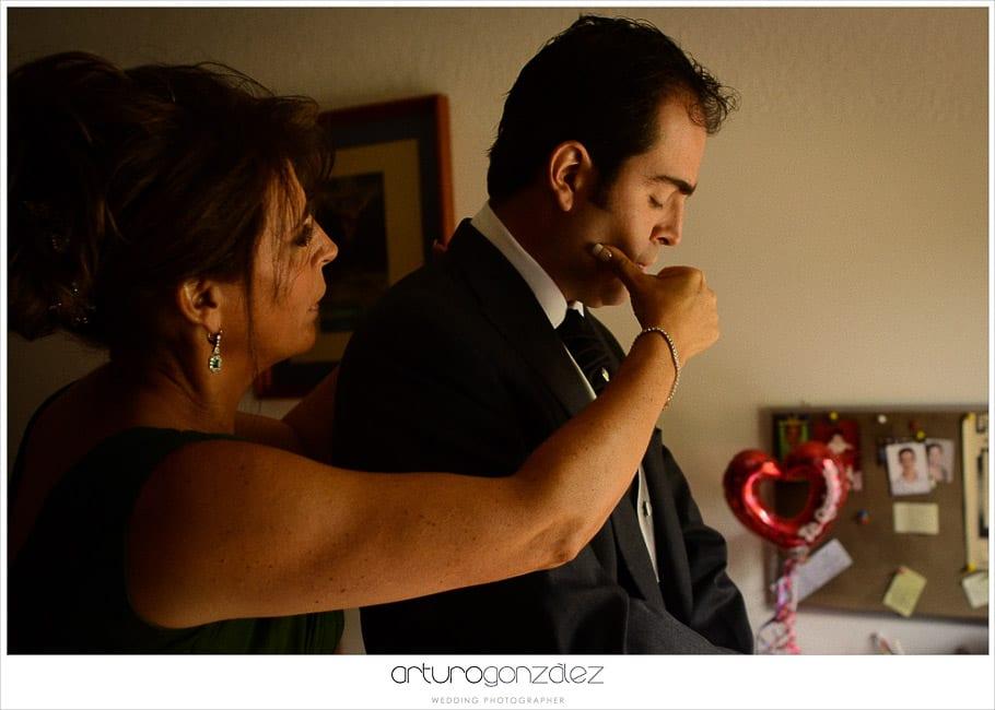 mexico-wedding-photographer-hacienda-san-jose-actipan-catedral-puebla-10