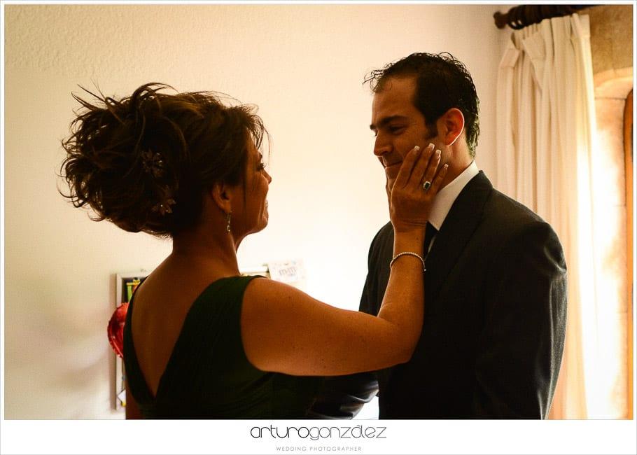 mexico-wedding-photographer-hacienda-san-jose-actipan-catedral-puebla-11