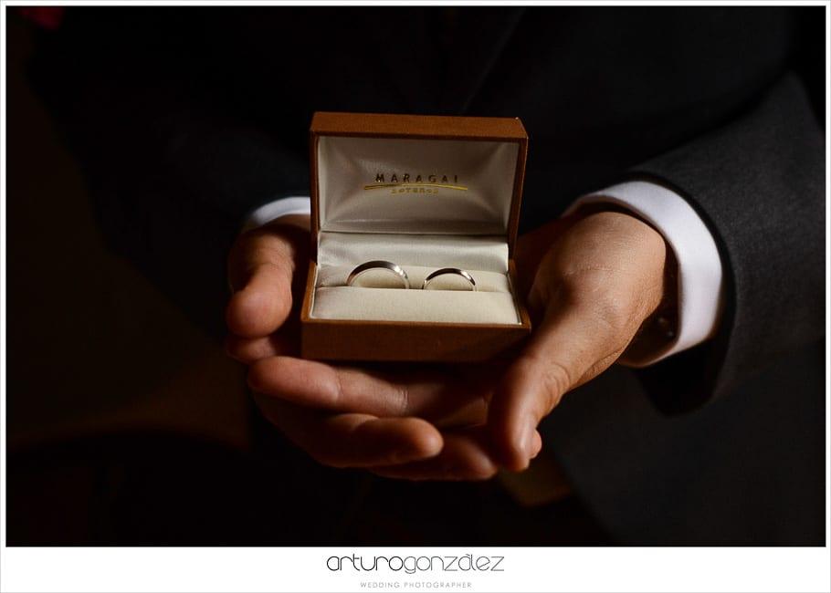 mexico-wedding-photographer-hacienda-san-jose-actipan-catedral-puebla-12