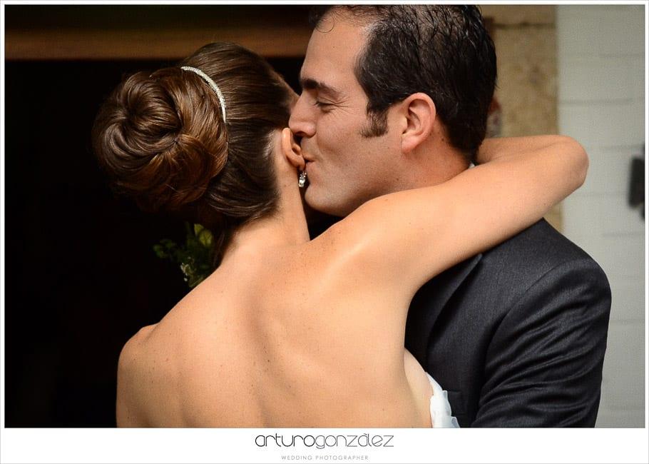 mexico-wedding-photographer-hacienda-san-jose-actipan-catedral-puebla-13