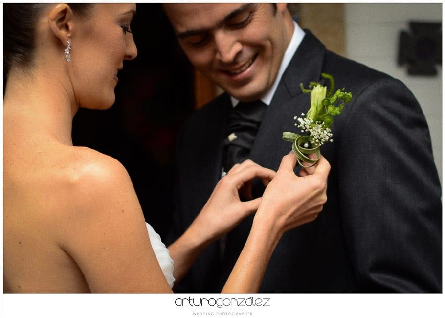 mexico-wedding-photographer-hacienda-san-jose-actipan-catedral-puebla-14