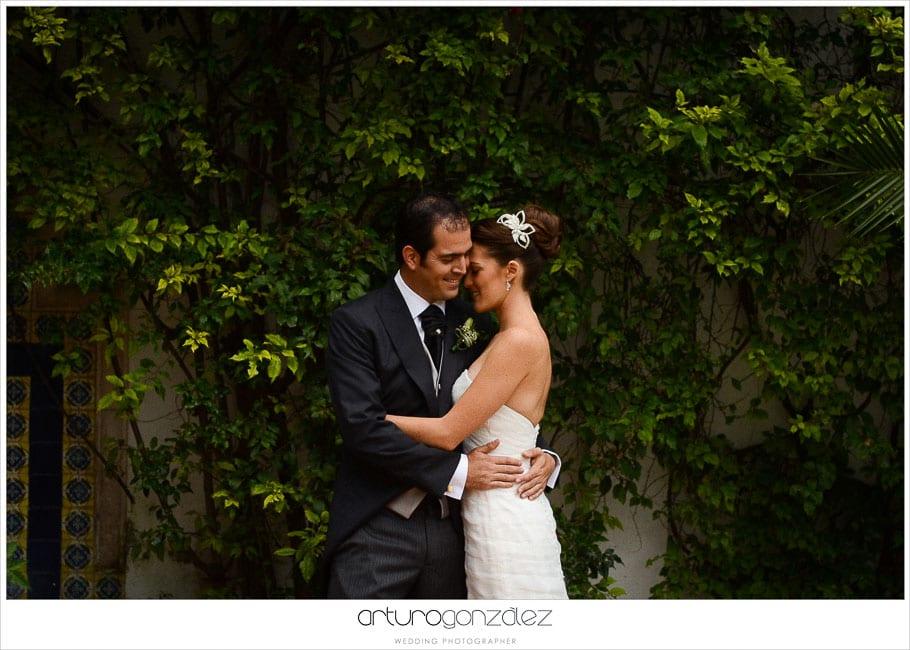 mexico-wedding-photographer-hacienda-san-jose-actipan-catedral-puebla-15