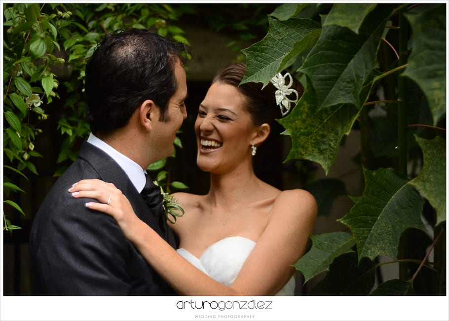 mexico-wedding-photographer-hacienda-san-jose-actipan-catedral-puebla-17