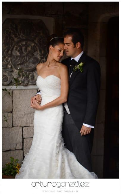 mexico-wedding-photographer-hacienda-san-jose-actipan-catedral-puebla-19