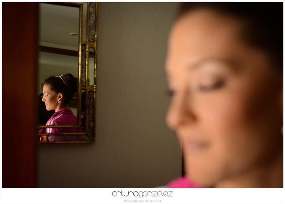 mexico-wedding-photographer-hacienda-san-jose-actipan-catedral-puebla-2