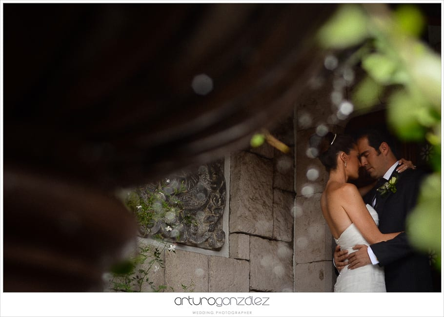 mexico-wedding-photographer-hacienda-san-jose-actipan-catedral-puebla-20