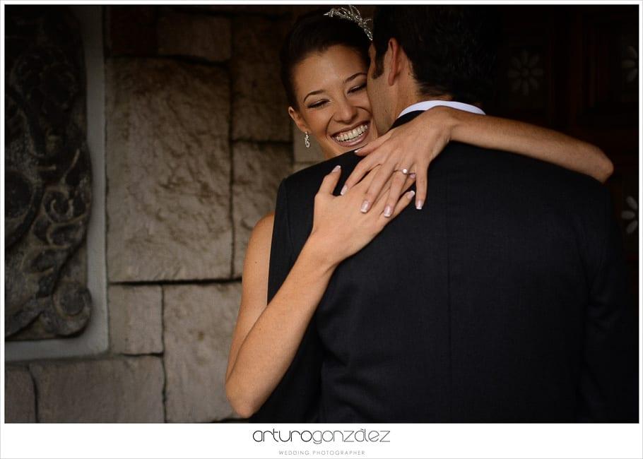 mexico-wedding-photographer-hacienda-san-jose-actipan-catedral-puebla-21