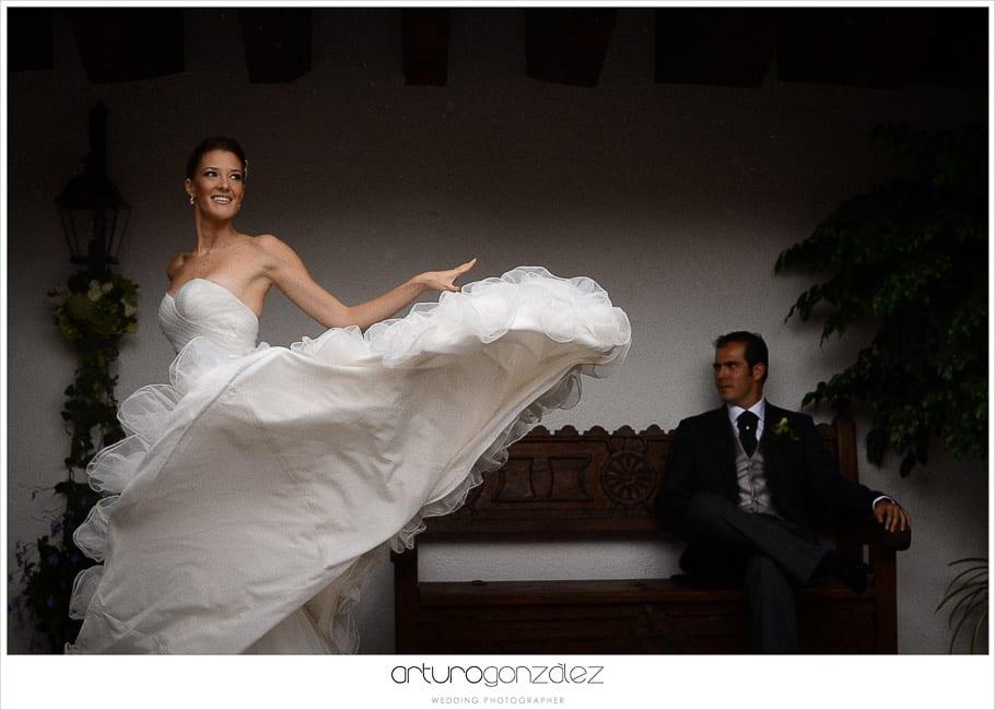 mexico-wedding-photographer-hacienda-san-jose-actipan-catedral-puebla-22
