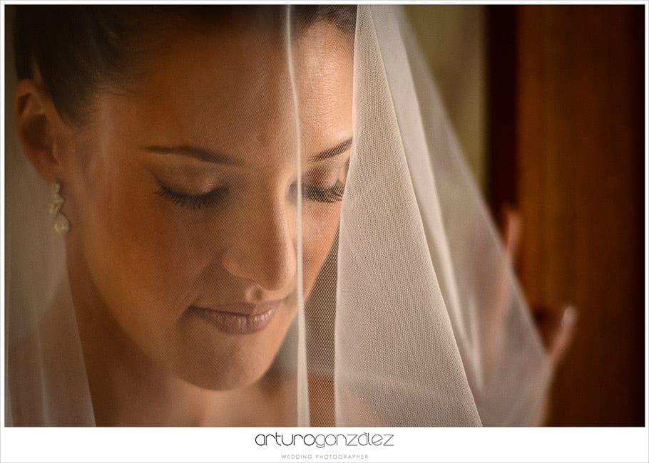mexico-wedding-photographer-hacienda-san-jose-actipan-catedral-puebla-25