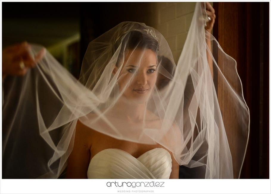 mexico-wedding-photographer-hacienda-san-jose-actipan-catedral-puebla-26