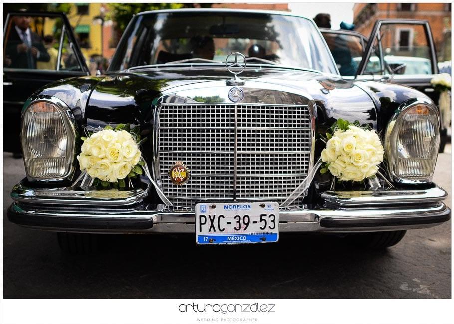 mexico-wedding-photographer-hacienda-san-jose-actipan-catedral-puebla-27