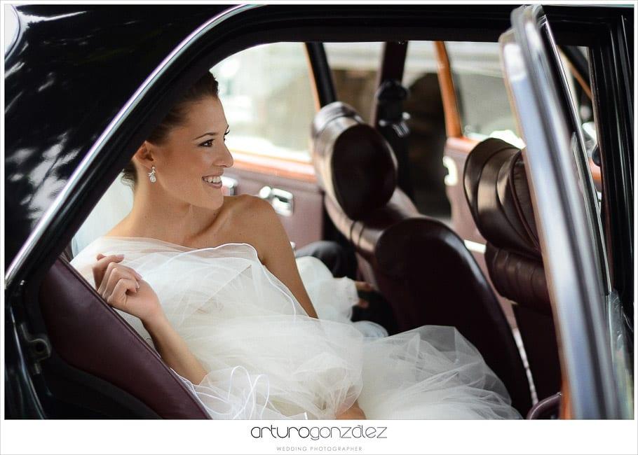 mexico-wedding-photographer-hacienda-san-jose-actipan-catedral-puebla-28