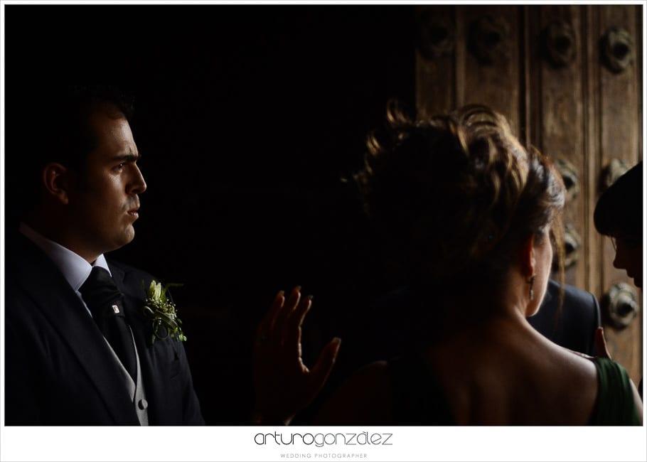 mexico-wedding-photographer-hacienda-san-jose-actipan-catedral-puebla-29