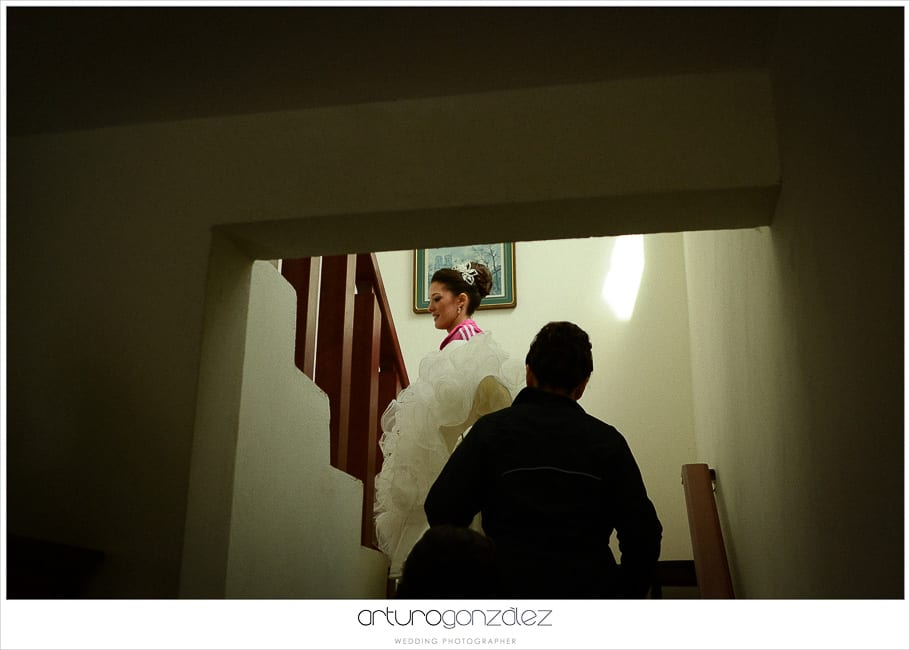 mexico-wedding-photographer-hacienda-san-jose-actipan-catedral-puebla-3