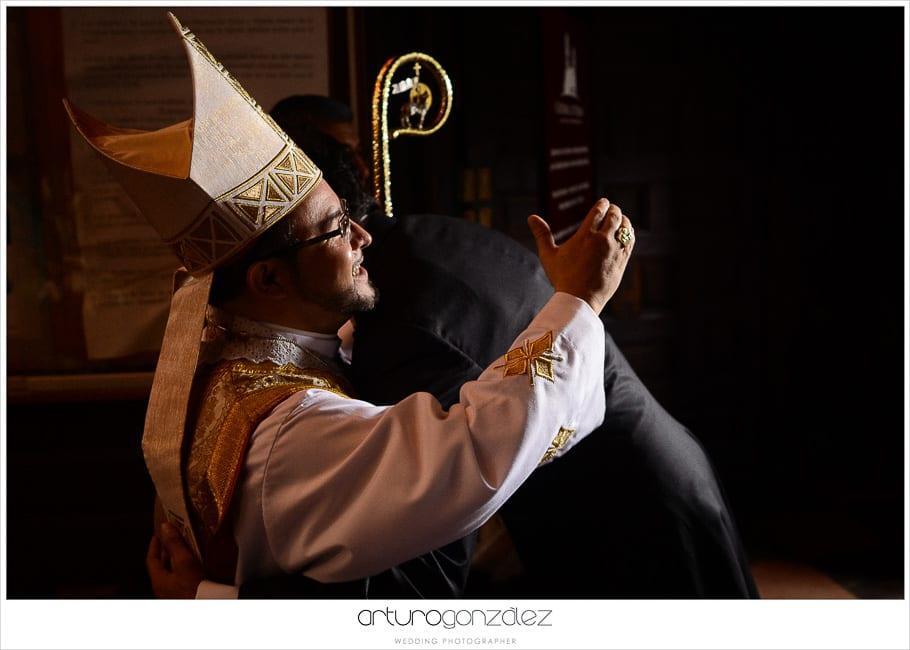 mexico-wedding-photographer-hacienda-san-jose-actipan-catedral-puebla-30