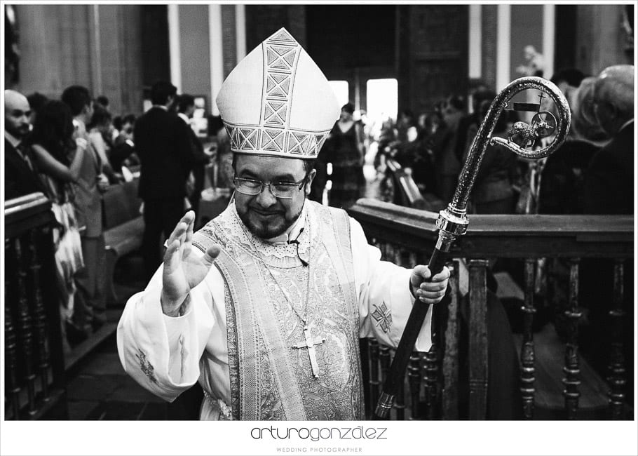 mexico-wedding-photographer-hacienda-san-jose-actipan-catedral-puebla-31