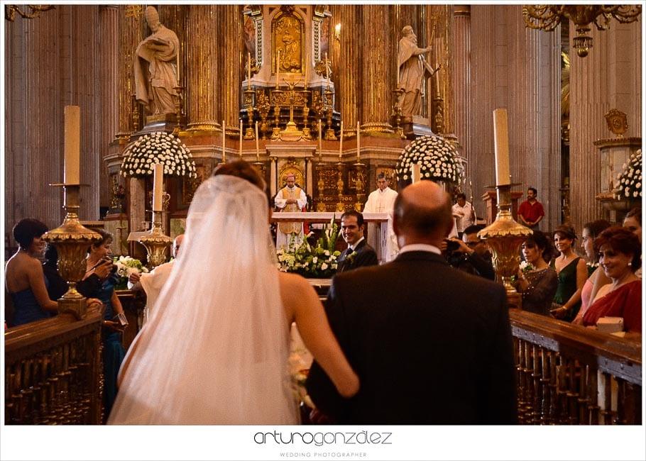 mexico-wedding-photographer-hacienda-san-jose-actipan-catedral-puebla-33
