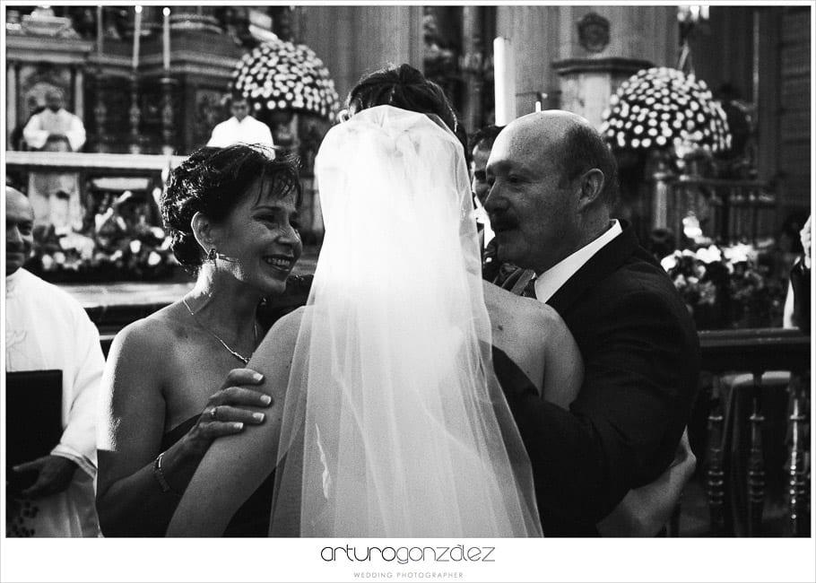 mexico-wedding-photographer-hacienda-san-jose-actipan-catedral-puebla-34
