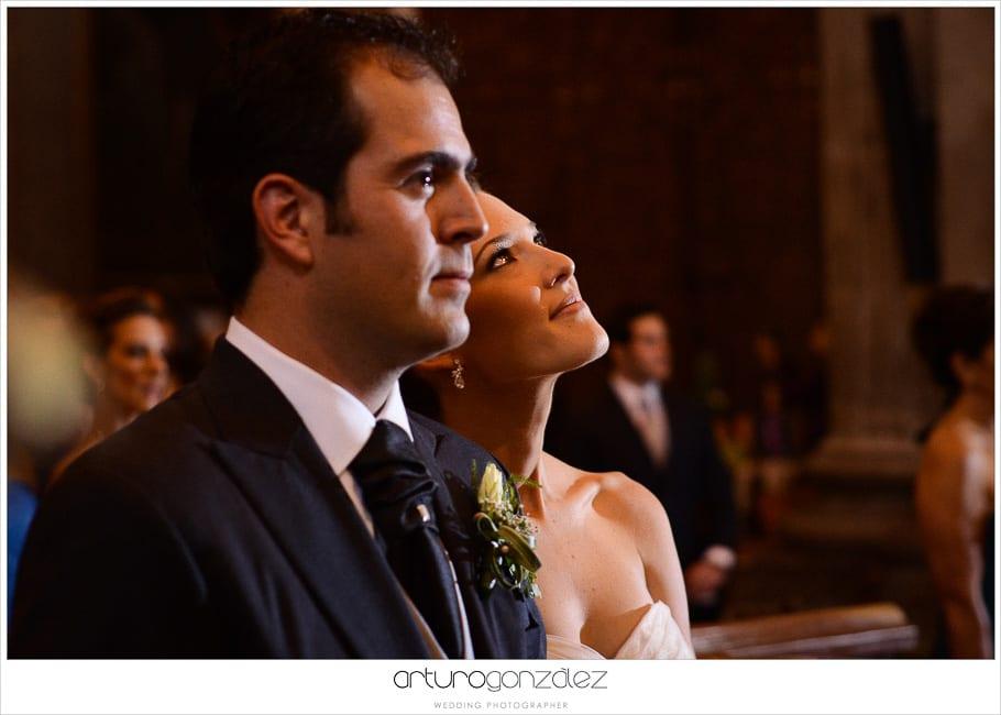 mexico-wedding-photographer-hacienda-san-jose-actipan-catedral-puebla-35