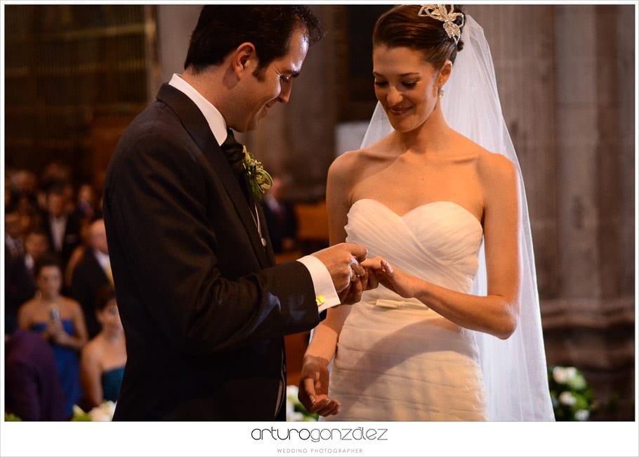 mexico-wedding-photographer-hacienda-san-jose-actipan-catedral-puebla-36