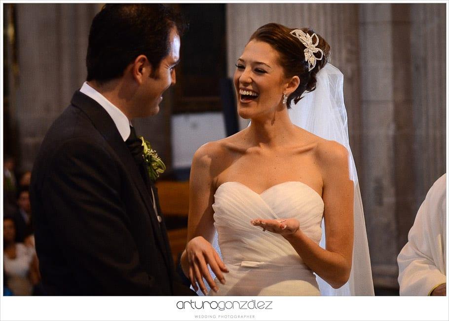 mexico-wedding-photographer-hacienda-san-jose-actipan-catedral-puebla-37