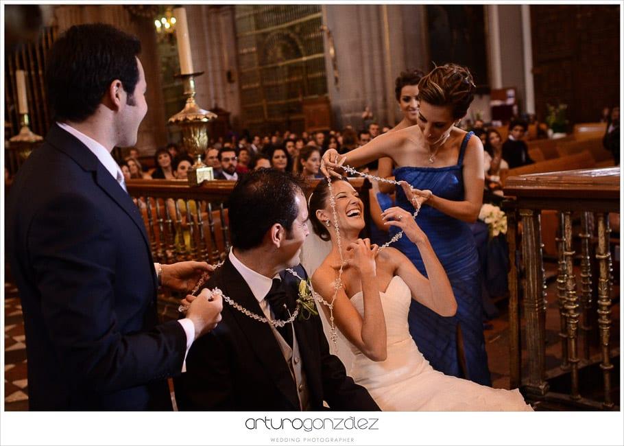 mexico-wedding-photographer-hacienda-san-jose-actipan-catedral-puebla-38
