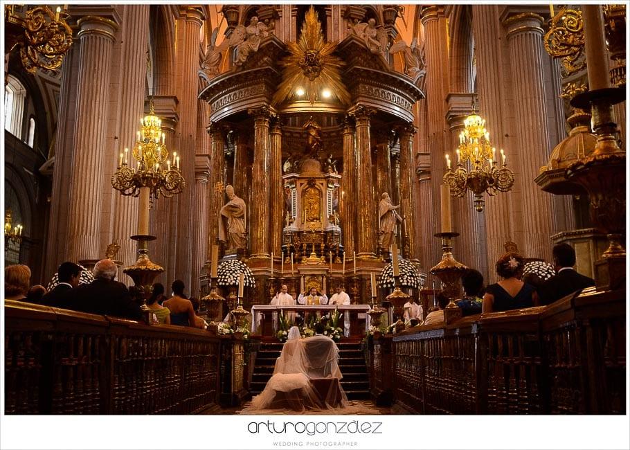 mexico-wedding-photographer-hacienda-san-jose-actipan-catedral-puebla-39